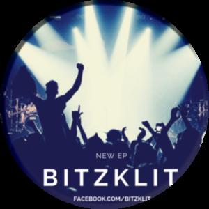 BITKILTZ