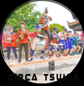 CIRCA_TSUICA