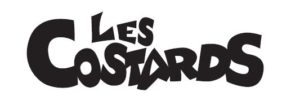 LOGO-LES-COSTARDS