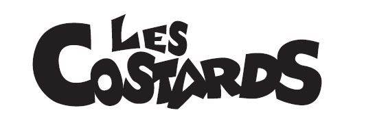 LOGO-LES-COSTARDS