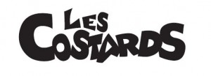 LOGO LES COSTARDS