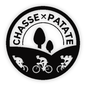 chassepatate