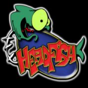 headfish