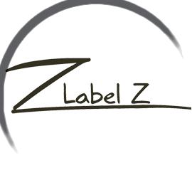 labelZ