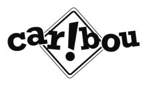 logo Caribou