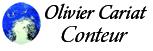 logo-oliv