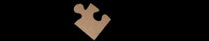 logo puzzle2