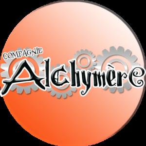logo_alchymere copie