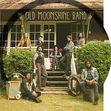 oldmoonshine