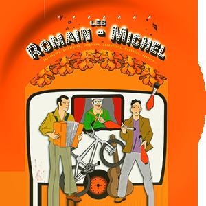 romain_michel