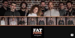 FAT-FONK-2018