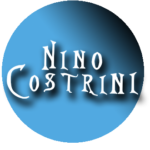 nino copie